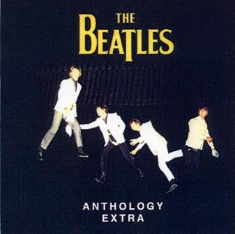 Beatlegmania - Beatles Bootlegs